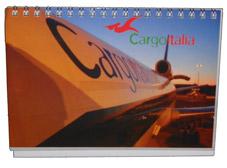Calendari da tavolo e scrivania 2017 completamente personalizzati eurografic grafica e stampa - Calendari da tavolo personalizzati ...