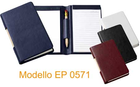 block notes pubblictari ep 0571