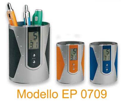 Gadget personalizzati per ufficio eurografic - Gadget da ufficio ...