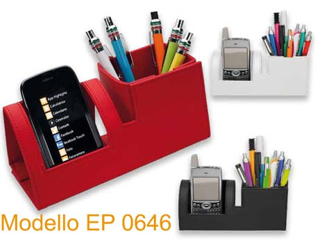 Gadget Personalizzati Per Ufficio Eurografic